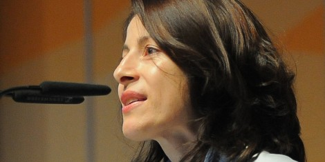 Patricia Esparza Free Patricia